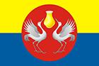 Flag_of_Barabinsky_rayon_(Novosibirsk_oblast)