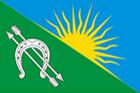 Flag_of_Bolotnoye_rayon_(Novosibirsk_oblast)