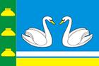 Flag_of_Chanovsky_rayon_(Novosibirskya_oblast)
