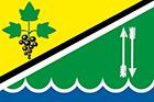 Flag_of_Kargatsky_rayon