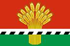 Flag_of_Kochyonovo_rayon_(Novosibirsk_oblast)