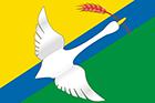 Flag_of_Krasnozyorsky_rayon_(Novosibirsk_oblast)
