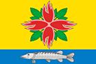 Flag_of_Kupunsky_rayon_(Novosibirskya_oblast)