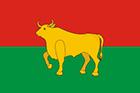 Flag_of_Kuybyshev_rayon_(Novosibirsk_oblast)