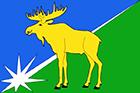 Flag_of_Kyshtovsky_rayon_(Novosibirsk_oblast)