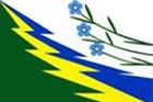 Flag_of_Maslyaninsky_rayon_(Novosibirskya_oblast)