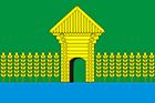 Flag_of_Moshkovo_rayon_(Novosibirsk_oblast)