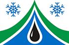 Flag_of_Severny_rayon_(Novosibirskya_oblast)