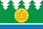 Flag_of_Suzunsky_rayon_(Novosibirskya_oblast)