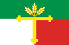 Flag_of_Tatarsky_rayon_(Novosibirsk_oblast)