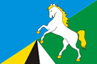 Flag_of_Toguchinsky_rayon_(Novosibirskya_oblast)