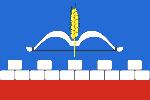 Flag_of_Zdvinsky_rayon_(Novosibirsk_oblast)