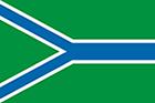 ust_tarski_flag