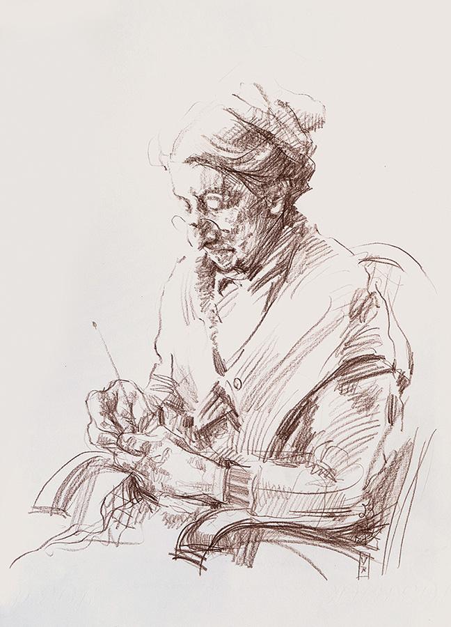 Хананов Владимир Анатольевич