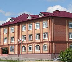m_Dovolensk