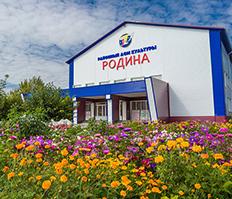m_tatarskii