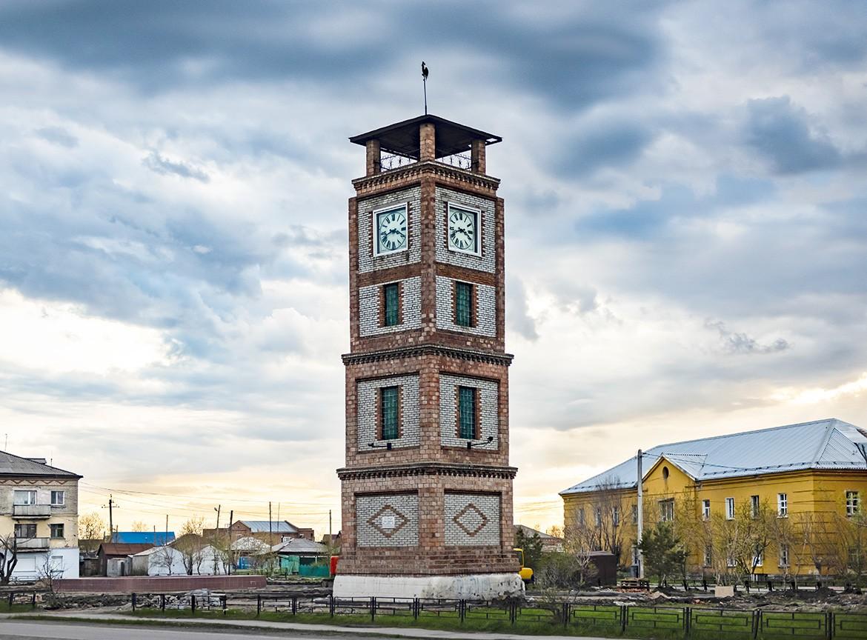 1_tatarsk